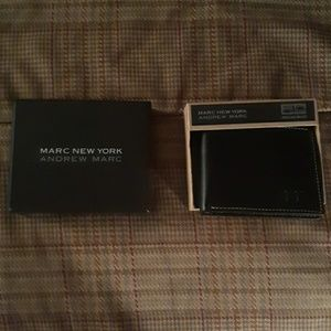 Marc Jacobs Other - Wallet